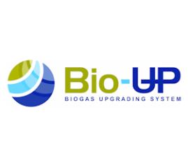 Open dag Bio-Up groot succes!