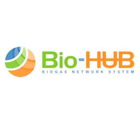 Klimaatdoelen Bio-HUB