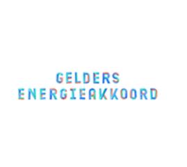 Grootschalige mestvergisting Gelders Expert Overleg