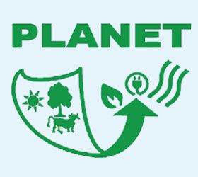 Leer groen boeren!