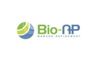 Bio-NP kunstmest van eigen mest