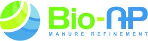 Bio-NP Logo