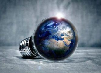 Blog: Doel 14% duurzame energie in 2020 niet meer haalbaar