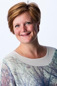 Astrid Timmermans-Kok