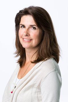 Karen Kraay