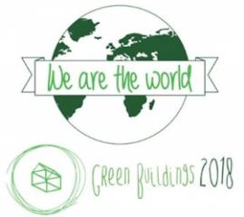 CFP Green Buildings Congress