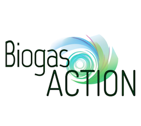 Biogas Action final conference | CCS Energie-advies