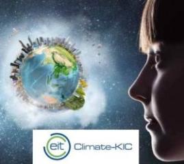 4e editie Climate Innovation Experience Utrecht