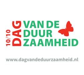 Dag van de Duurzaamheid: waar staat Nederland