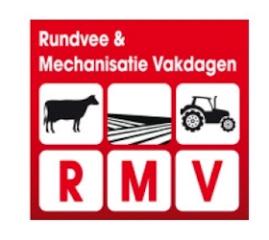 RMV beurs Hardenberg