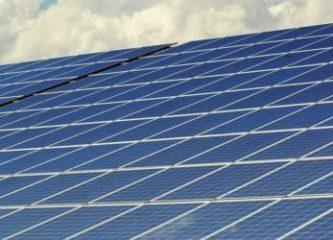 Profiteer nu van zonne-energie