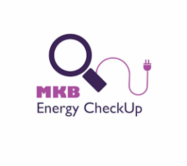 Update MKB Energy CheckUp