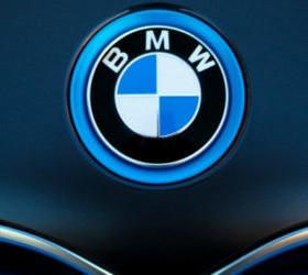 Warmtestudie nieuwe BMW gieterij Shenyang