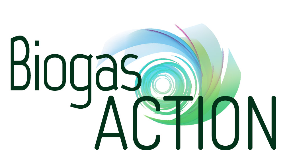Biogas Action