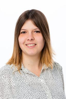 Ir. Hanne Oosterhuis