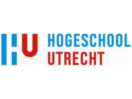 hogeschool-utrecht-logo-onderwijsinstelling1-2