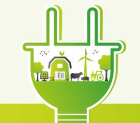 Agri Duurzaamheidsdag