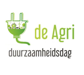 Terugblik Agri Duurzaamheidsdag