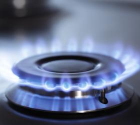 Noord Deurningen supplies local biogas