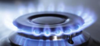 Blog: Aandeel fossiele energie blijft hoog