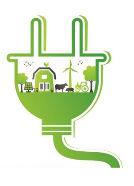 Agri Duurzaamheidsdag CCS