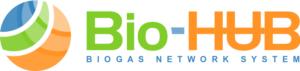 Bio-HUB industrie