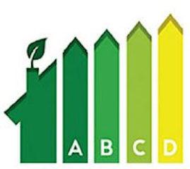 Energielabel C, zonnepanelen en EPA-U