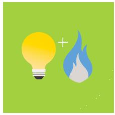Blog: Onafhankelijke energievoorziening