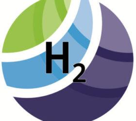 Blog: Waterstof, de toekomst in de industrie