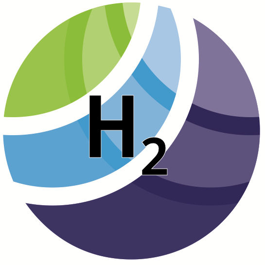 Blog: Hydrogen, the future in industry