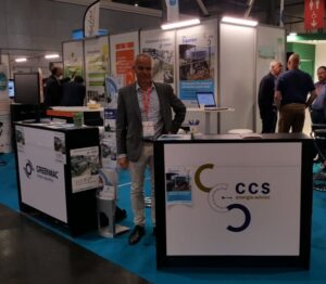 EXPO Biogaz