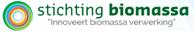 Kansen voor mestvergisting
