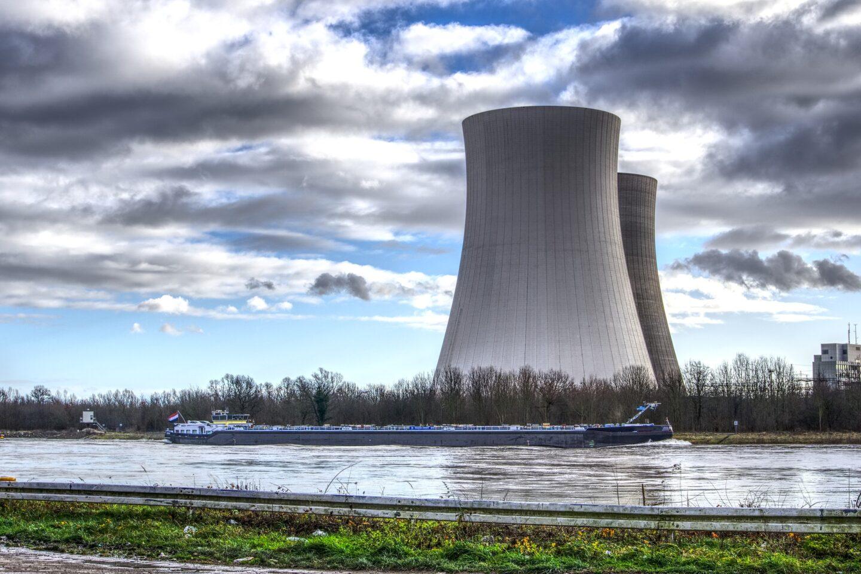 Blog: Heeft kernenergie de toekomst?