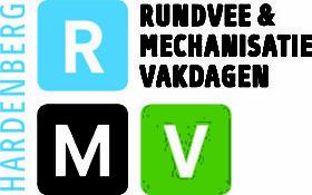 RMV Beurs Hardenberg bijna van start