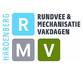 RMV Beurs: een tevreden terugblik