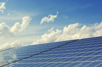 Blog: Verzekeringen en zonnepanelen