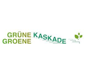 Groene Kaskade has its final conference