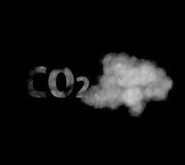 25 procent reductie van de CO2 emissie