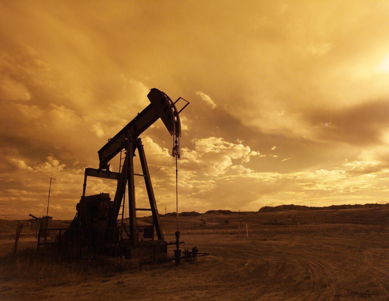 Blog: Kolen en olie blijven de grootste energiebron
