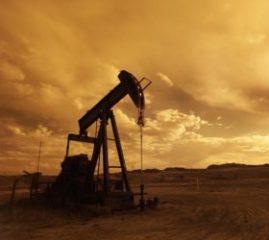 Blog: Uitval van de vraag naar olie