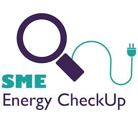 Home - Energy CheckUp