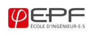 logo-epf-fr-q-sites