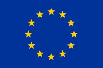 Blog: Europa klimaatneutraal?