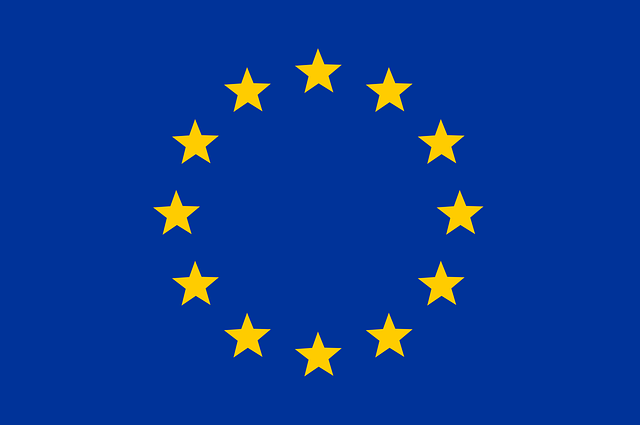 Blog: Europe climate neutral?