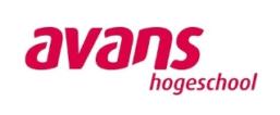 avans-hogeschool-2