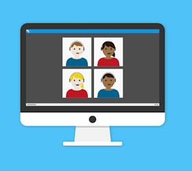 Webinar: Mono-mestvergisting zelf of liever samen?