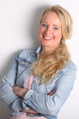 Petra Winkes