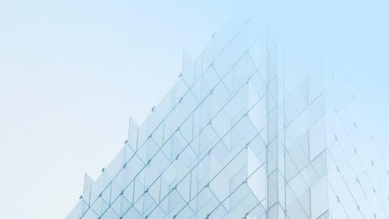 DICE: Dienst Collectieve Energieprojecten