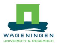 wur-logo-2