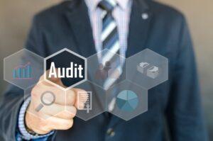 EED audit